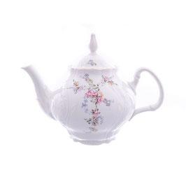 Чайник ЦВЕТЫ Bernadotte 1200 мл