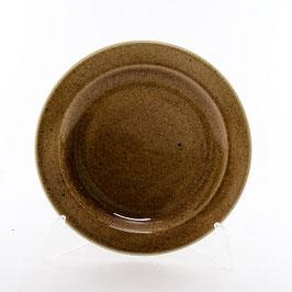 Тарелка десертная Thun Benedikt COUNTRY 17 см