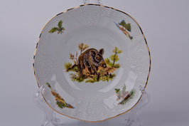 Набор салатников ОХОТА Bernadotte 16 см