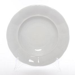 Тарелка глубокая Thun БЕНЕДИКТ для Ресторанов 24 см