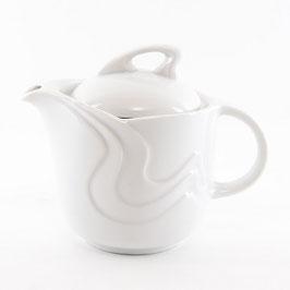 Чайник заварочный Thun БЕНЕДИКТ для Ресторанов 350 мл