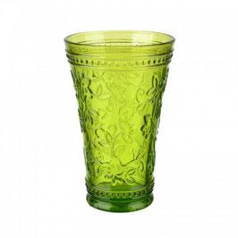 Набор стаканов Glases ГОРЧИЧНЫЕ 500 мл