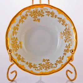 Набор салатников Weimar КАСТЭЛ 13 см ( артикул МН 3672 В )