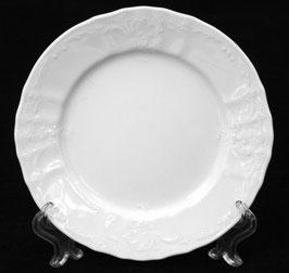 Набор десертных тарелок Bernadotte РЕСТОРАННЫЙ 17 см