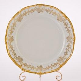 Набор десертных тарелок Weimar КАСТЭЛ 17 см ( артикул МН 261 В )