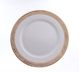 Блюдо круглое АНГЕЛИКА Thun 30 см