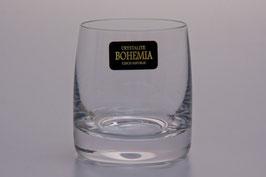 Набор стопок КЛАУДИЯ ИДЕАЛ Bohemia Crystal 60 мл