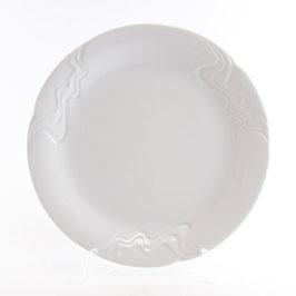 Тарелка подстановочная Thun БЕНЕДИКТ для Ресторанов 27 см