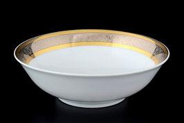 Набор салатников АНГЕЛИКА Thun 16 см