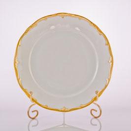 Набор закусочных тарелок Weimar ПРЕСТИЖ 22 см ( артикул МН 24718 В )