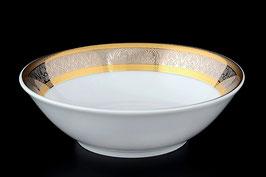 Набор салатников АНГЕЛИКА Thun 13 см