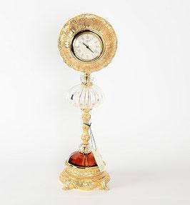 Часы настольные Franco C.S.r.I. 55 см