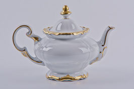 Чайник заварочный Weimar ПРЕСТИЖ 600 мл ( артикул МН 12560 В )