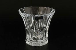 Набор стаканов для виски Bohemia Crystal ВЕЛЛИНГТОН 300 мл
