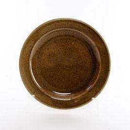 Тарелка закусочная Thun Benedikt COUNTRY 19 см