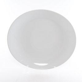 Тарелка подстановочная Thun БЕНЕДИКТ для Ресторанов 30 см