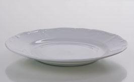 Набор закусочных тарелок Weimar НЕДЕКОРИРОВАННЫХ 19 см ( артикул МН 19964 В )