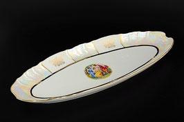 Блюдо для рыбы МАДОННА Bernadotte 65 см