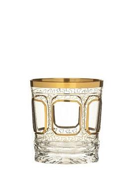 Набор хрустальных стаканов ARNSTADT КЛАССИК 320 мл ( артикул МН 17465 В )