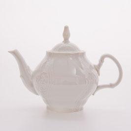 Чайник Bernadotte РЕСТОРАННЫЙ 1200 мл