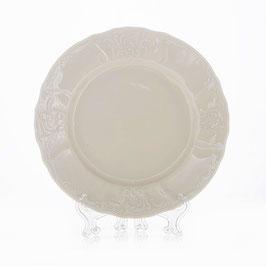 Набор десертных тарелок Bernadotte РЕСТОРАННЫЙ ИВОРИ 17 см