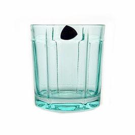 Набор стаканов для виски Irena ГАМБУРГ 300 мл