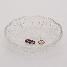 Набор хрустальных лимонниц Bohemia Crystal 6 штук