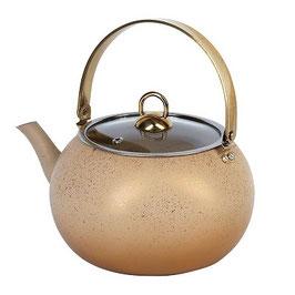 Чайник с антипригарным покрытием O.M.S. 3 литра