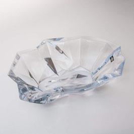 Ваза для Фруктов  АНГЛЕ Bohemia Crystal 35 см