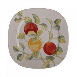 Набор закусочных тарелок Thun ЛЕОН 20 см