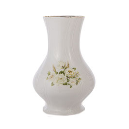 Ваза для цветов Bernadotte ДИКАЯ РОЗА 23 см