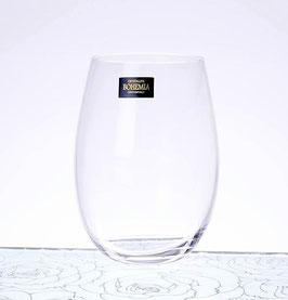 Набор стаканов ГАСТРО  Bohemia Crystal 560 мл