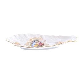 Селедочница  МАДОННА Queens Crown 20 см