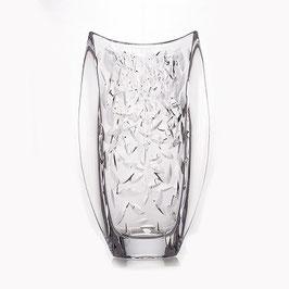 Ваза для цветов Bohemia Crystalite ФАЛ 30,5 см