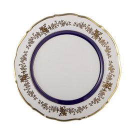 Блюдо круглое Epiag АННА АМАЛИЯ 32 см
