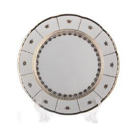 Набор глубоких тарелок НАТАЛИ Thun 23 см