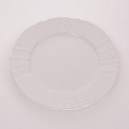 Набор постановочных тарелок Bernadotte РЕСТОРАННЫЙ 27 см