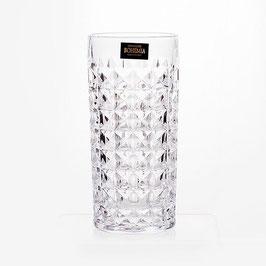 Набор стаканов  ДИАМАНД Bohemia Crystal 260 мл