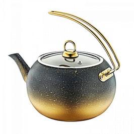 Чайник с антипригарным покрытием O.M.S. 1600 мл