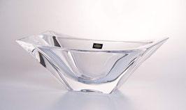 Ваза для фруктов  ОКИНАВА Bohemia Crystal 27 см