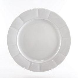 Тарелка подстановочная Thun БЕНЕДИКТ для Ресторанов 28 см