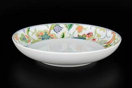 Набор глубоких тарелок ThunТОМ ЛЕСНОЙ УЗОР 20 см