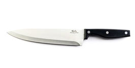 Нож поварской Fissler 20 см