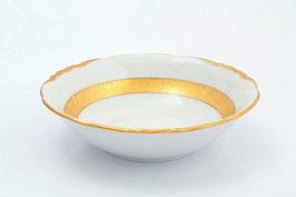 Набор салатников Sterne Porcelan МАТОВАЯ ПОЛОСА 16 см