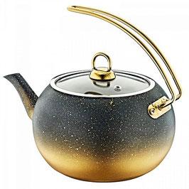Чайник с антипригарным покрытием O.M.S. 2 литра