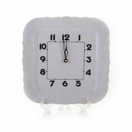 Часы настенные Bernadotte РЕСТОРАННЫЙ 26 см
