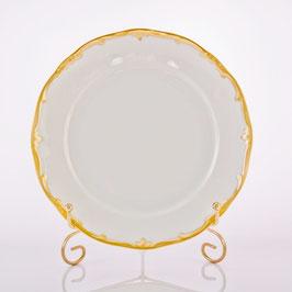 Набор подстановочных тарелок Weimar ПРЕСТИЖ 26 см ( артикул МН 6643 В )