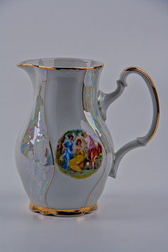 Молочник МАДОННА Bernadotte 1 литр