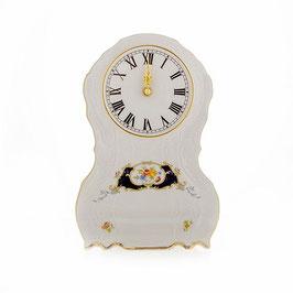 Часы настольные Bernadotte СИНИЙ ГЛАЗ 22 см