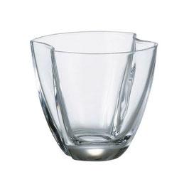 Набор стаканов  для виски НЕМО Bohemia Crystal 320 мл
